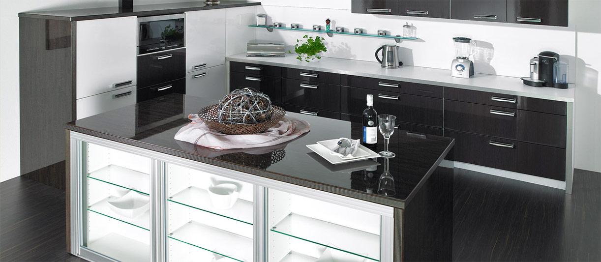 portas partner portas ag sirnach ostschweiz graub nden. Black Bedroom Furniture Sets. Home Design Ideas